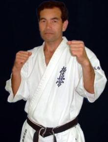 AsamiTakada