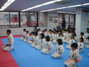 rennshu (2)