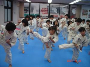 rennshu (3)